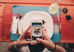 sito-web-per-ristoranti