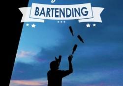 flair bartending