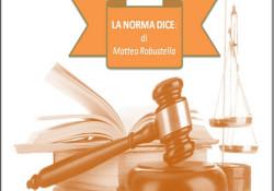 La norma dice: di Matteo Robustella foodservice trainer & consultants