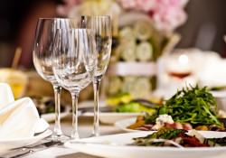 I 10 ristoranti più costosi d'Italia