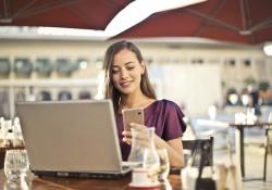 sito-internet-per-ristoranti