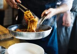 Quanto guadagna un cuoco
