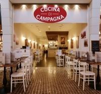 LAVORA CON NOI - cucina di campagna cremona cremona Ristorante - italia