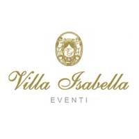 Lavoro caltanissetta aiuto cuoco stagionale villa isabella for Villa isabella caltanissetta